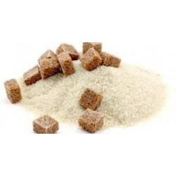 sucre de canne-Banane-biscuit-girard-saveur-banane-cannelle-lileoumerveilles.com