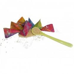 sucre de canne-berlingots-bûchettes-gardel-guadeloupe-lileoumerveilles.com