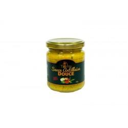 sauce-antillaise-200gr-sauce-ti'délice-piment-doux-l-ile-ou-merveilles.com