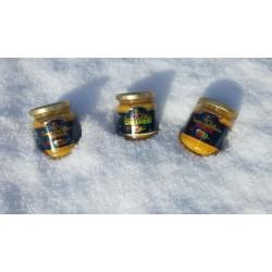 sauce-antillaise-douce-200gr-sauce-ti'délice-l-ile-ou-merveilles.com