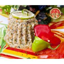 piment-fort-sauce-antillaise-forte-l-ile-ou-merveilles.com