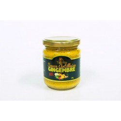 sauce-gingembre-200gr-sauce-antillaise-ti'délice-l-ile-ou-merveilles.com