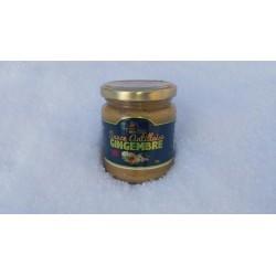 ti'délice-gingembre-sauce-gingembre-200gr-sauce-antillaise-l-ile-ou-merveilles.com