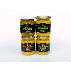 pate-a-colombo-200gr-ti'délice-sauces-antillaises-l-ile-ou-merveilles.com