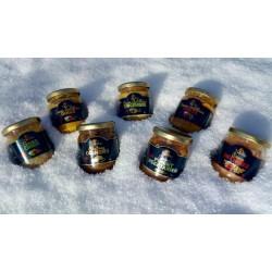 sauces-antillaises-200gr-sauce-ti'délice-chutney-oignons-l-ile-ou-merveilles.com