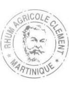 Le Rhum agricole Clément est produit à partir de la distillation directe du pur jus de canne et dans le strict respect des nouvelles règles d'appellation d'Origine Contrôlée (AOC).