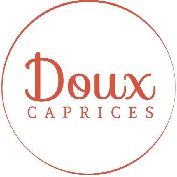 DOUX CAPRICES